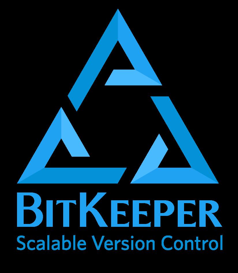 BitKeeper Documentation All Th...